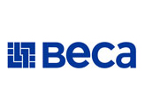 beca_engineering_consultancy