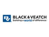 black&Veatch