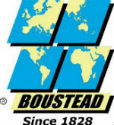 Boustead Singapore Limited